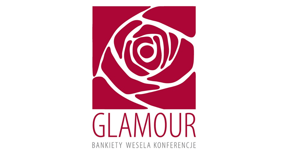 ROYAL PARTY- Sylwester 2017/18 w Glamour